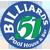 Billiards 51